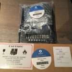 Ifixit package