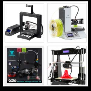 $300-3d-printers