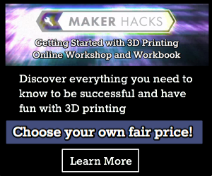 3dprinting-workshop