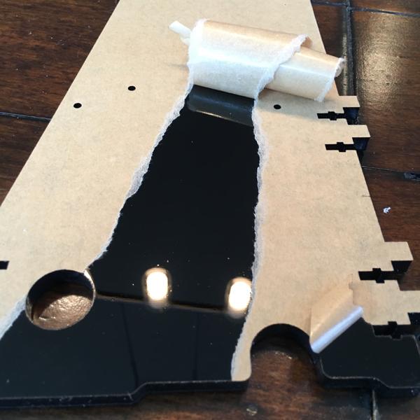 anet-a8-3dprinter-kit-build