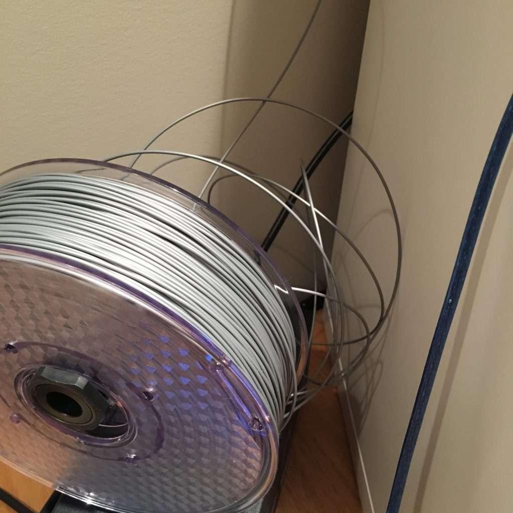 Filament Review