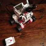 Maker Kits for Making Maker Kids
