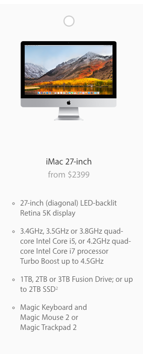 Can I replace my iMac with a DIY PC? – Maker Hacks