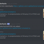 Linux Automation Tip: Process Discord Messages and Launch Shell Commands in Python