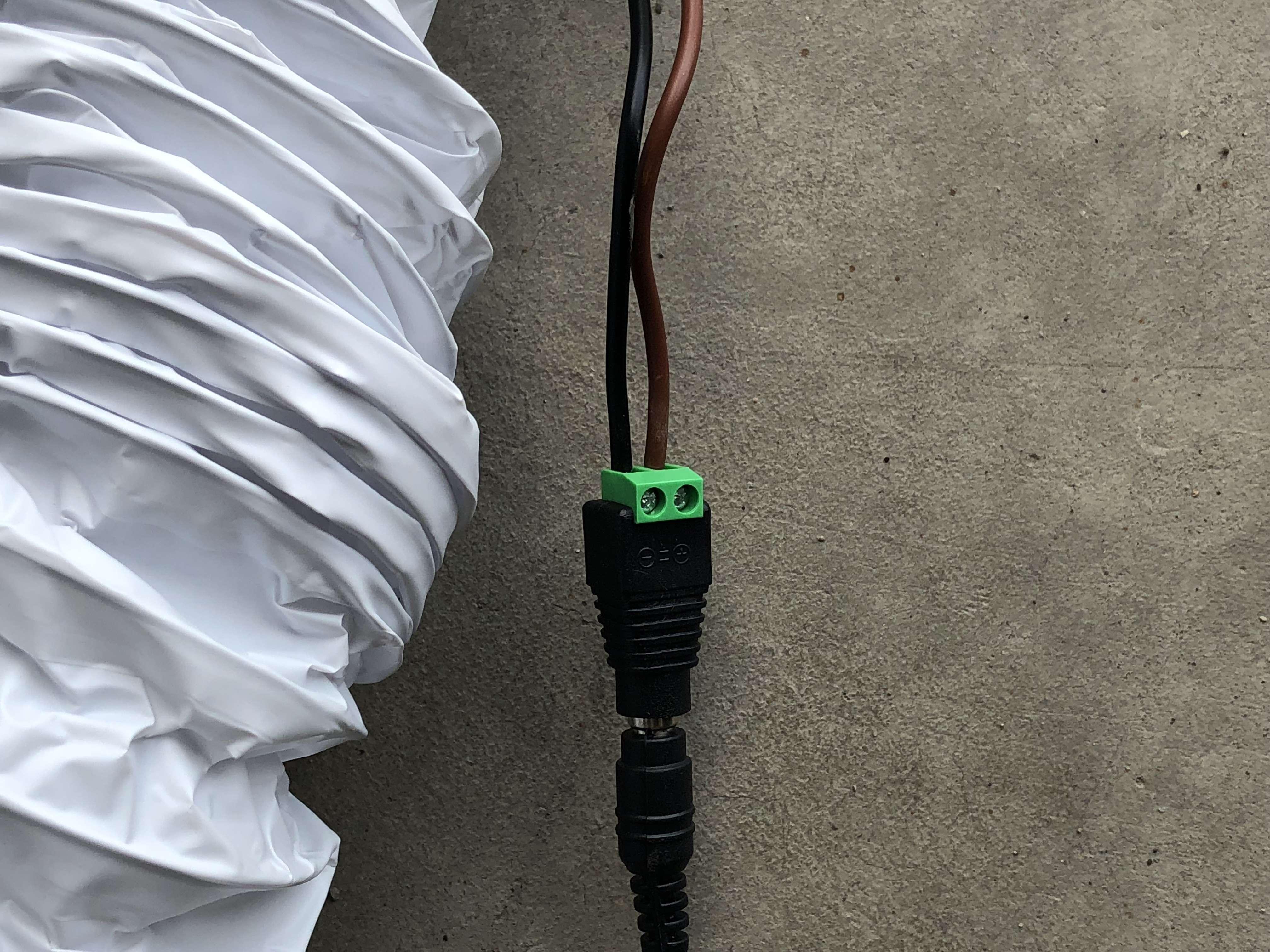 Best K40 Laser Upgrades - Upgrading my Laser Engraver Part 3 ... K Un Wiring Diagram on