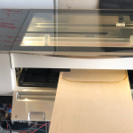 glowforge-passthrough-hack
