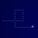 z88dk Amstrad CPC code