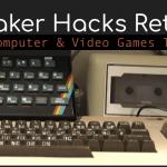 Retro Computer & Video Games Timeline
