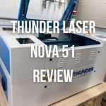 thunder-laser-nova-51-review